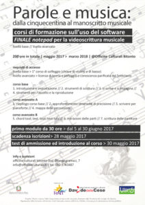 locandina-corsoFinale-web