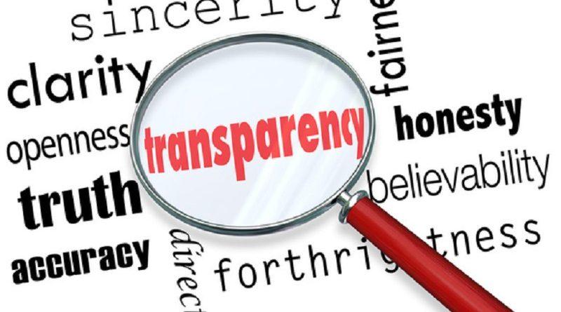 trasparenza-800x445
